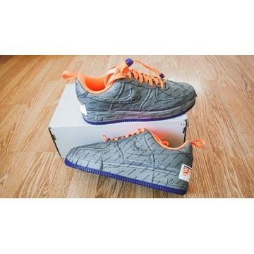 Buty Nike Air Force 1 Experimental