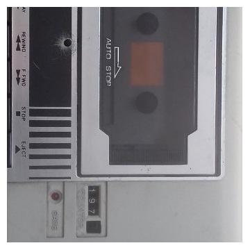 Magnetofon sprawny commodore 64
