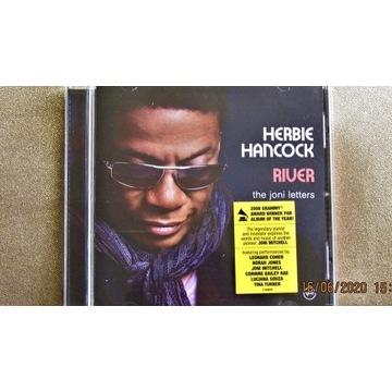 CD Herbie Hancock