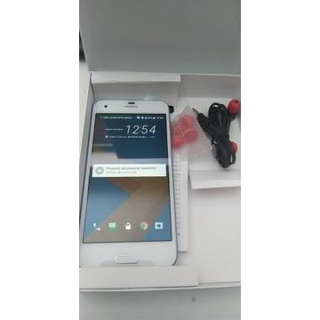 SMARTFON HTC ONE A9S 3GB/32GB