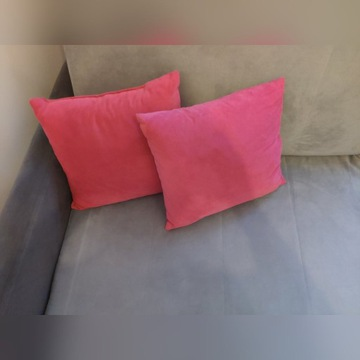 Sofa pojedyńcza rozkłądana