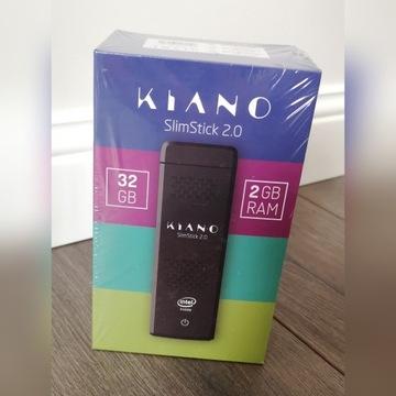 Kiano SlimStick 2.0