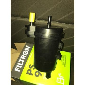 Filtr paliwa filtron 980/2