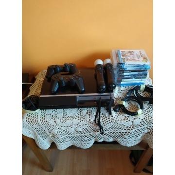 PlayStation3 ( oryginał )