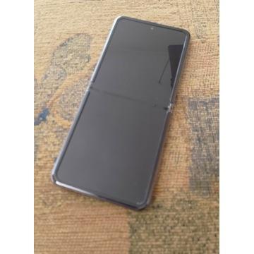Samsung Z Flip 5G  8/256GB