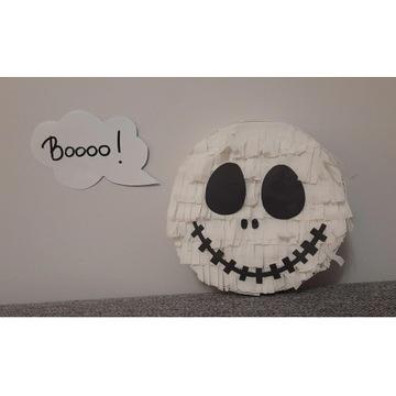 Piniata Halloween - impreza, urodziny, prezent