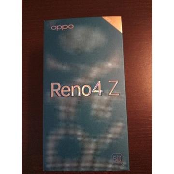 Oppo Reno 4Z