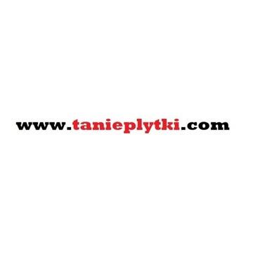 domena tanie plytki / tanieplytki.com / www