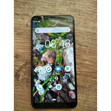 Smartfon CUBOT