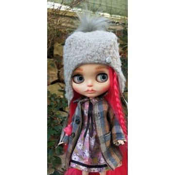 Lalka Blythe recast custom