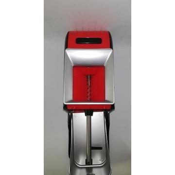 Elektryczna maszynka do papierosów