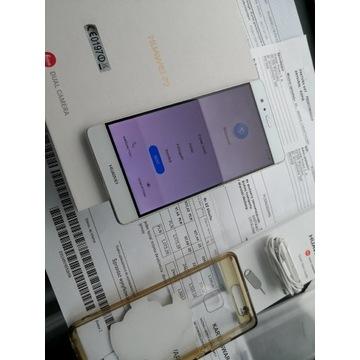 Huawei P9 EVA-L19 dual sim + GRATISY