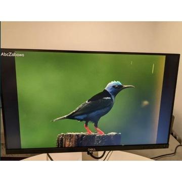 Monitor Dell P2418D 24'' LED 2560x1440 HDMI DPort