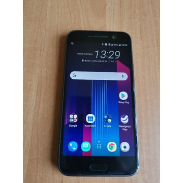 Telefon HTC 10