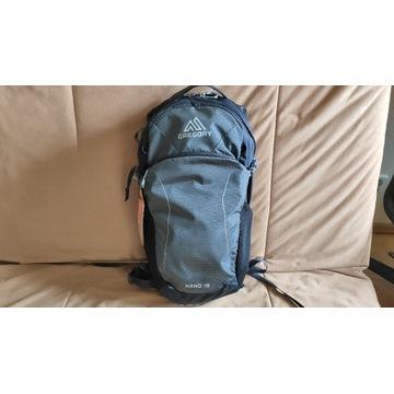 Plecak Gregory Nano 18 Jak nowy