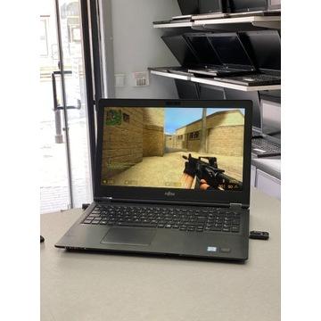 Tanie Laptopy Dell, HP, Lenovo z Gwarancją 12m!!