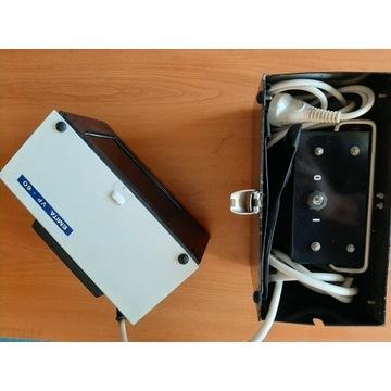 Lampa ultrafioletowa UV Emita VP - 60