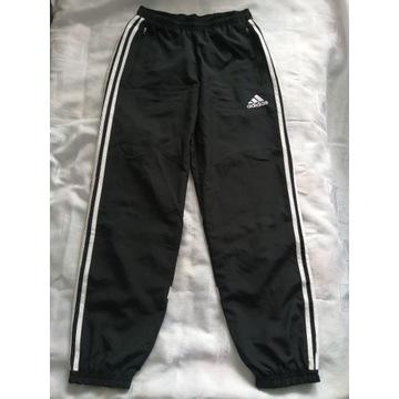 Spodnie adidas męskie S