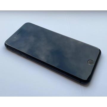 iPhone 8 plus 64 GB bardzo dobry stan, komplet