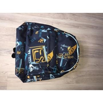 Plecak Quiksilver nowy