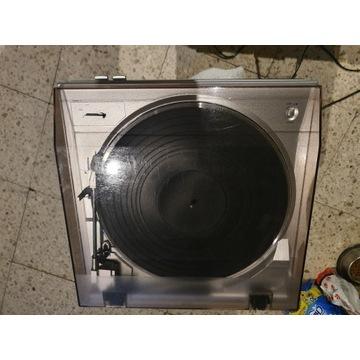 Gramofon Denon DP- 29F