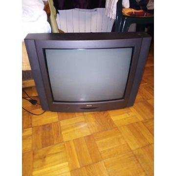 Telewizor 23 sprawny