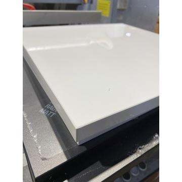 Fronty lakierowane i akrylowe