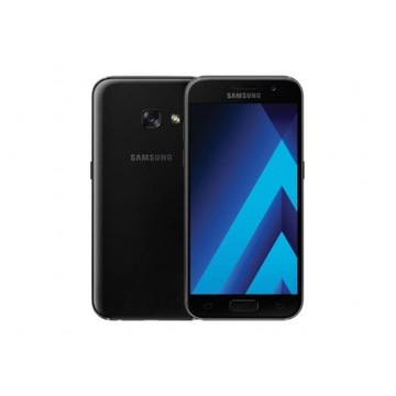 Samsung Galaxy S7 Onyx Black