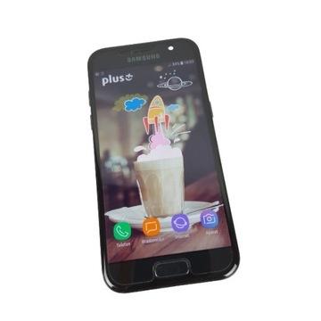 SMARTFON SAMSUNG Galaxy A3 NA PREZENT