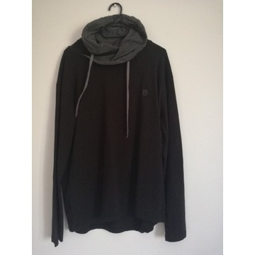 Zestaw ubrań męskich L Koszulki