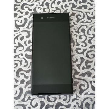 Smartfon Sony Xperia XA1 G3121 32GB