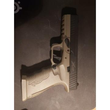 replika,pistolet,glock.asg,kulki