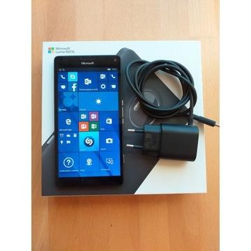 Microsoft Lumia 950 XL dual sim + gratis