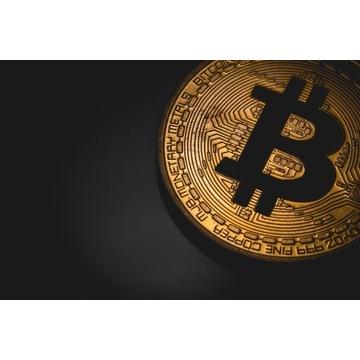 Koparka bitcoin. Dodatkowy przychód