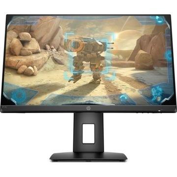 Monitor gamingowy HP 24x (5ZU98AA)