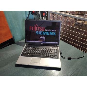 Laptop Fujitsu Siemens Amilo Pi 1505