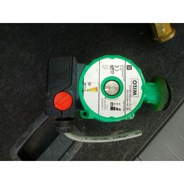 Pompa Obiegowa Wilo Star-RS 30/4 Gwarancja