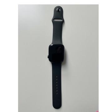 Apple watch 5 GPS, 44mm Space Grey-gwarancja