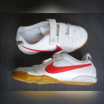 Nowe buty dla dziecka Nike