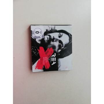 Rea Garvey Can't Stand The Silence CD+DVD
