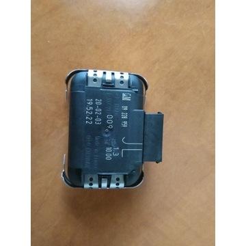 VECTRA C SIGNUM sensor czujnik deszczu