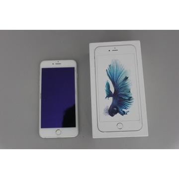iPhone 6S Plus - 64 GB - wspierany!!