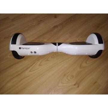 Hoverboard opticum wheels 6