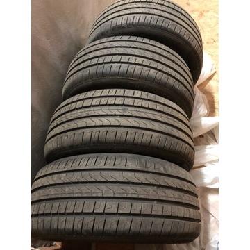 Pirelli Cinturato P7 - 235/50 r17. Rok 2020