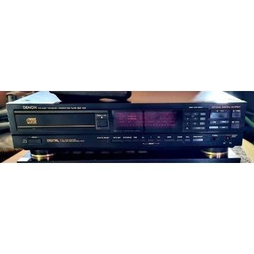 Odtwarzacz CD Denon dcd1400