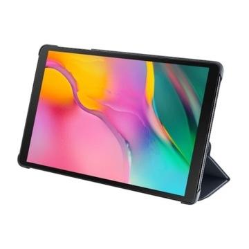 """Etui Samsung Galaxy Tab A 10.1"""" 2019 czarny oryg."""