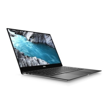Dell XPS 13 7390 i7-10510U 16GB 1TB SSD 4K UHD