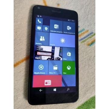 MICROSOFT NOKIA Lumia 640 LTE RM-1072 5''/8GB