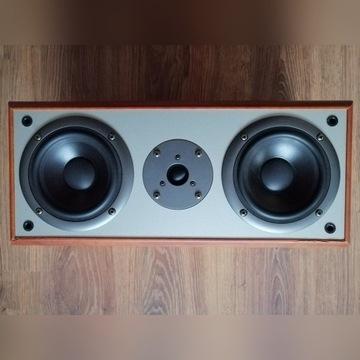 Głośnik centralny Tonsil Maestro II 100 pod kino !