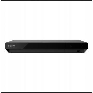 Odtwarzacz Blu-Ray 4K UBP-X700